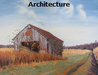 Click to view Architecture gallery